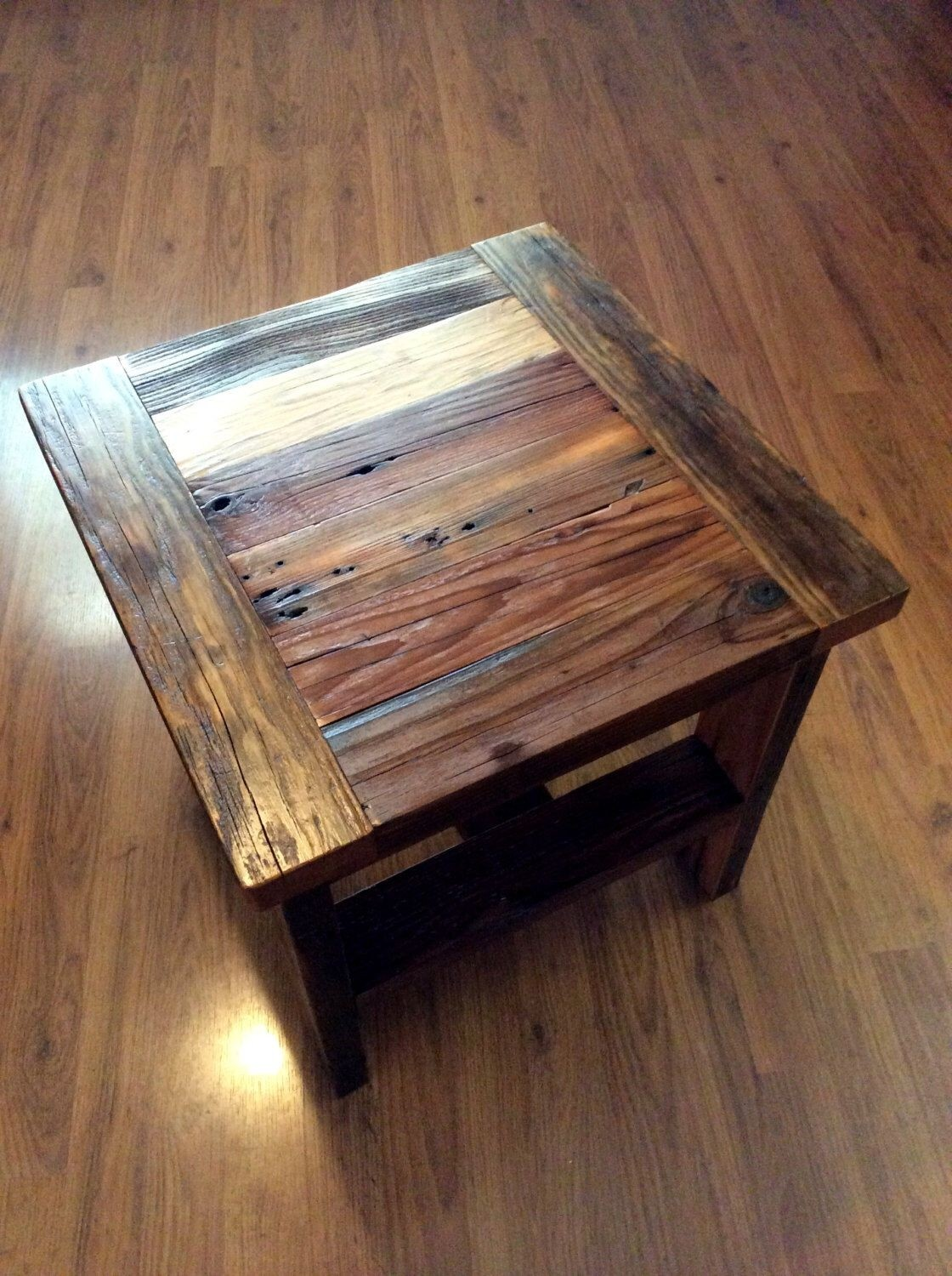 Unique End Tables And Coffee Tables Ideas On Foter
