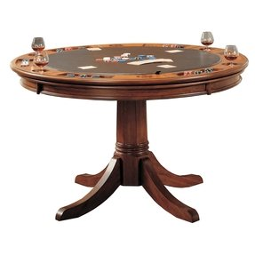 Round kitchen tables for sale 22