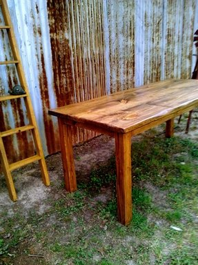 Round kitchen tables for sale 33