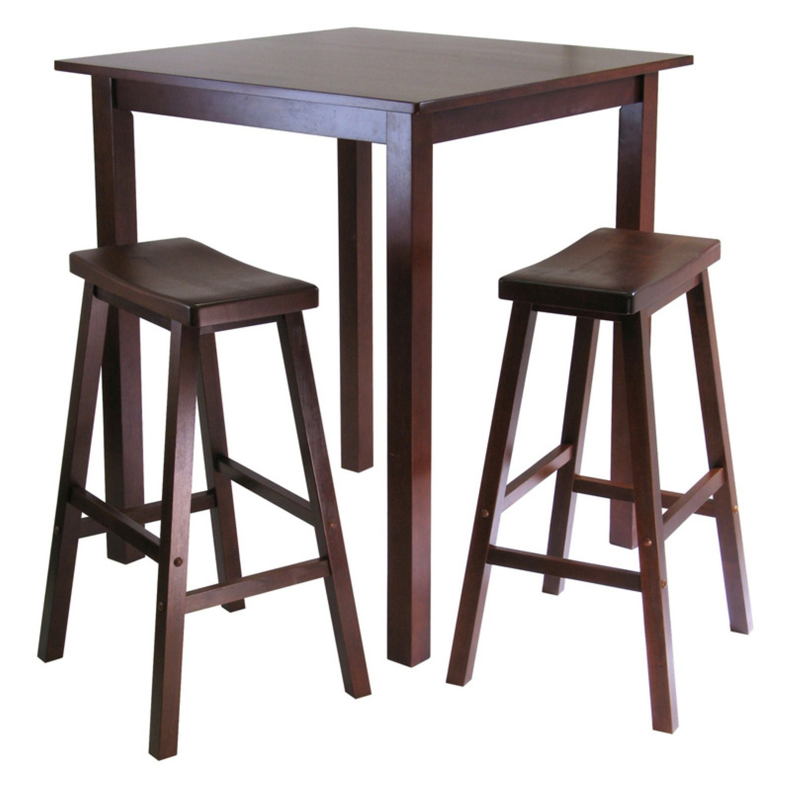 Small Pub Table Sets Ideas On Foter