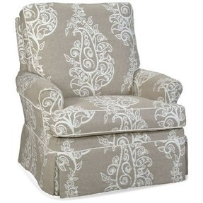 swivel glider chairs living room upholstered swivel living room chairs foter 18467