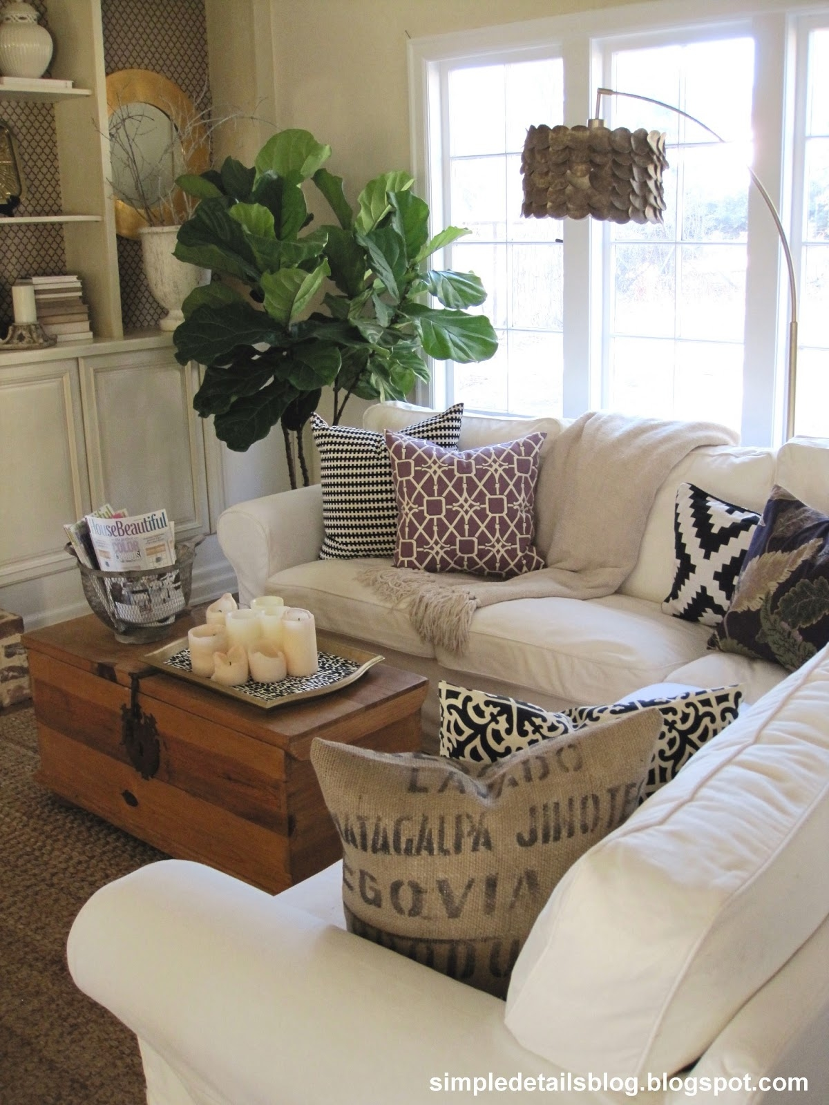 Marvelous Very Small Sectional Sofa