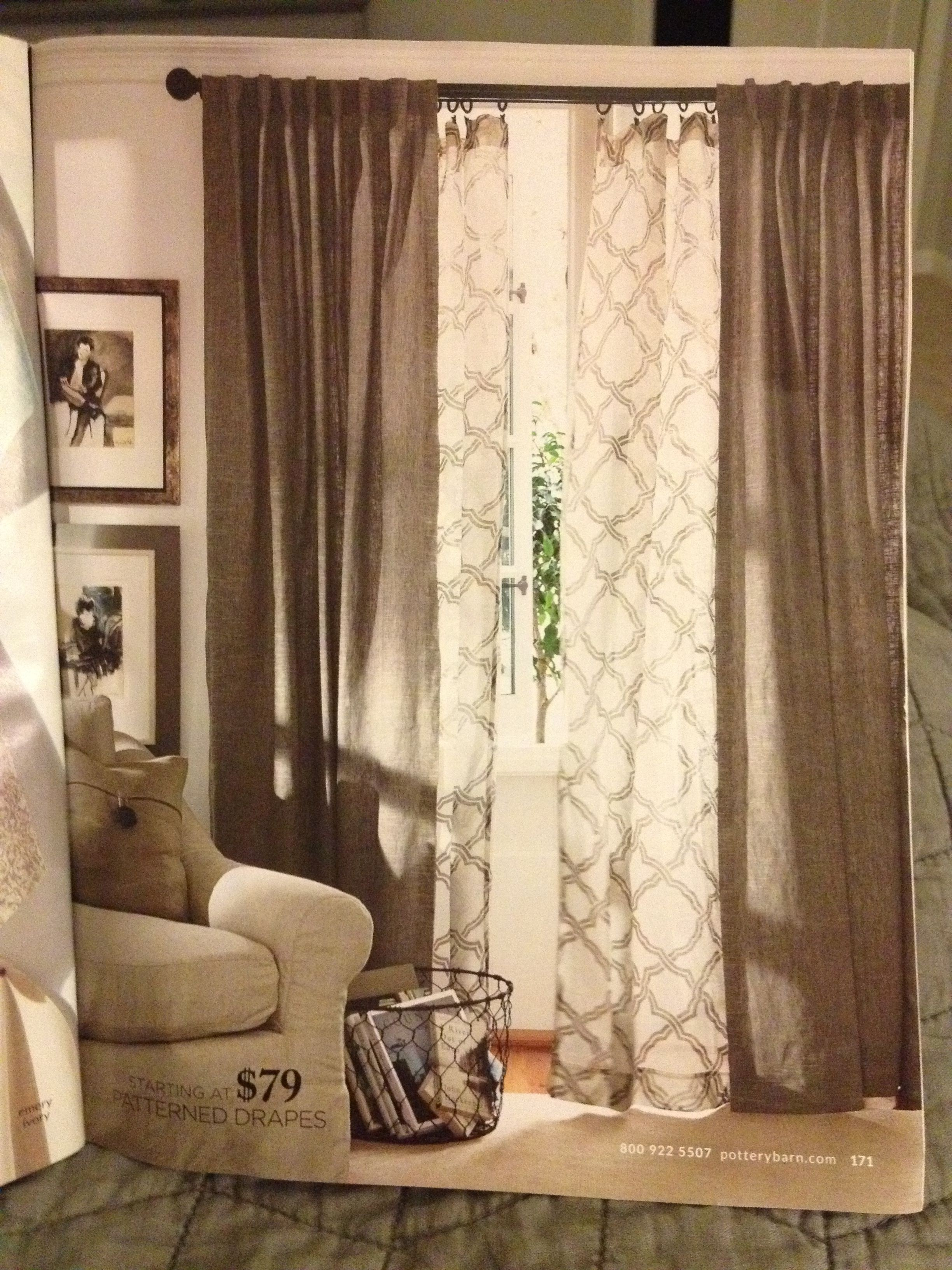 Marvelous Window Treatments Pictures Pictures Gallery