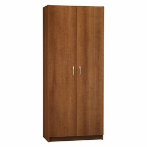 Kitchen Pantry Storage Cabinets Foter