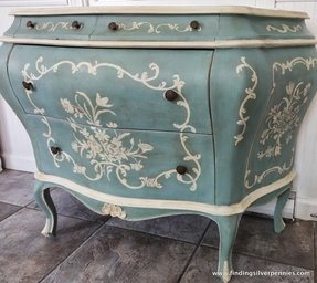 Bombay chests furniture 4