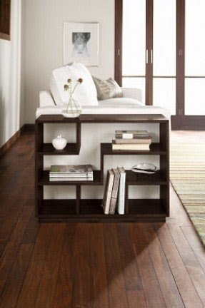 bookcase bedroom bedside mirror side bookshelf kids tables bookcases stunning charming small table