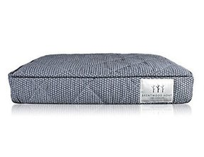 Dog Beds Made In The Usa Ideas On Foter