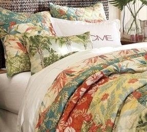 Coastal Themed Quilts Foter