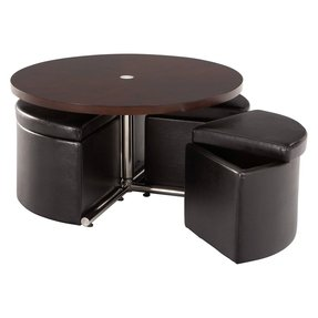 Groovy Coffee Tables With Seating Underneath Ideas On Foter Evergreenethics Interior Chair Design Evergreenethicsorg