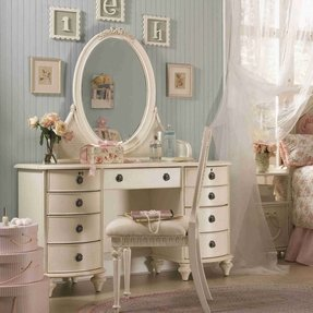 Bedroom Vanity With Drawers. Contemporary bedroom vanity sets 1 Bedroom Vanity Sets  Foter
