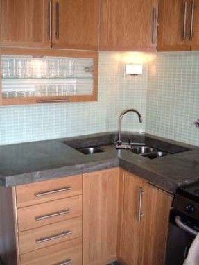 corner kitchen sinks undermount ideas on foter rh foter com ruvati rvh8400 undermount corner kitchen sink elkay undermount corner kitchen sink