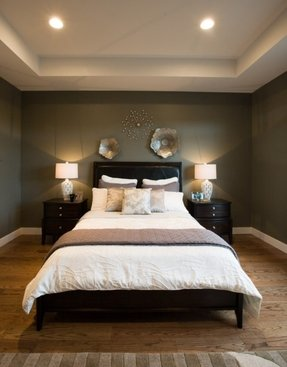 Custom Metal Headboards Foter