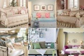 Daybed Bedding Sets - Foter