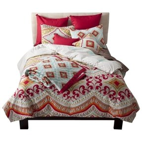 Daybed bedspreads and comforters 13