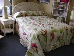 Daybed bedspreads and comforters 22