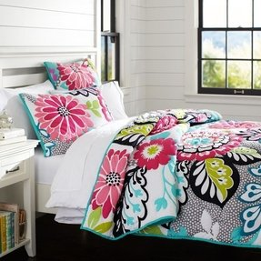 Daybed bedspreads and comforters