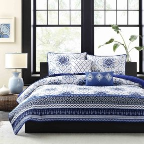 Daybed coverlets sets 10