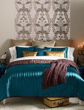 Daybed coverlets sets 16
