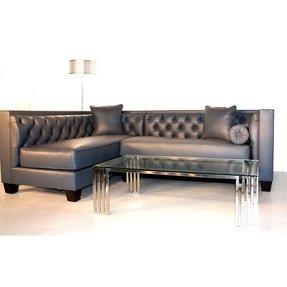 Bonded Leather Sofa Durability