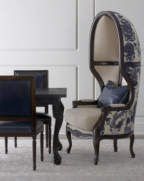 Dining Room Chairs Made In Usa Ideas