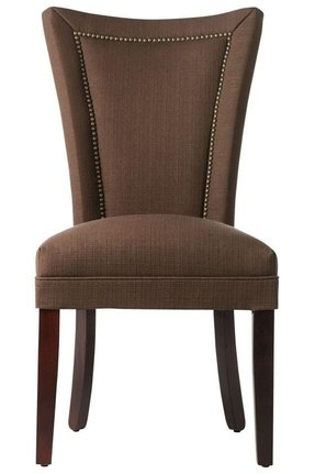Dining Room Chairs Made In Usa 1