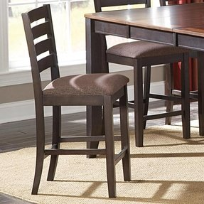 Dining room chairs made in usa 28