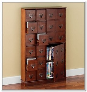 display cupboard storage london oak solid wooden dark dresser small finish wood narrow in cabinet dp