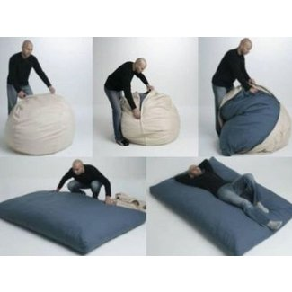 Eco Friendly Bean Bag Chairs Ideas On Foter