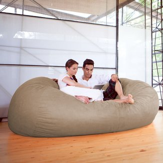 Eco Friendly Bean Bag Chairs 25