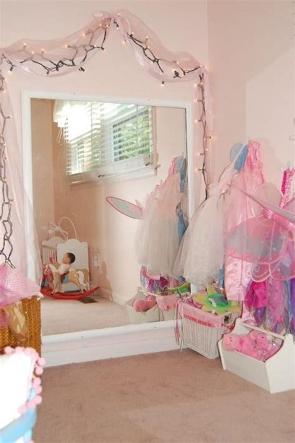 Girls Full Length Mirror Ideas On Foter