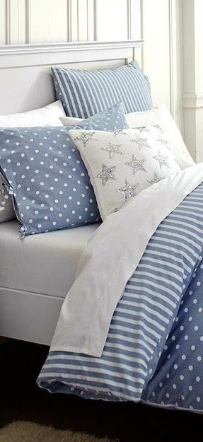 and dp white black spade kate full dot comforter set com amazon deco polka queen