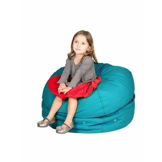 Prime Eco Friendly Bean Bag Chairs Ideas On Foter Machost Co Dining Chair Design Ideas Machostcouk