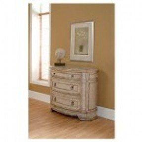 Pulaski Furniture Accent Chest Ideas On Foter