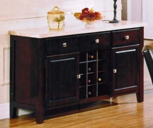 buffet with marble top ideas on foter rh foter com antique marble top sideboards and buffets