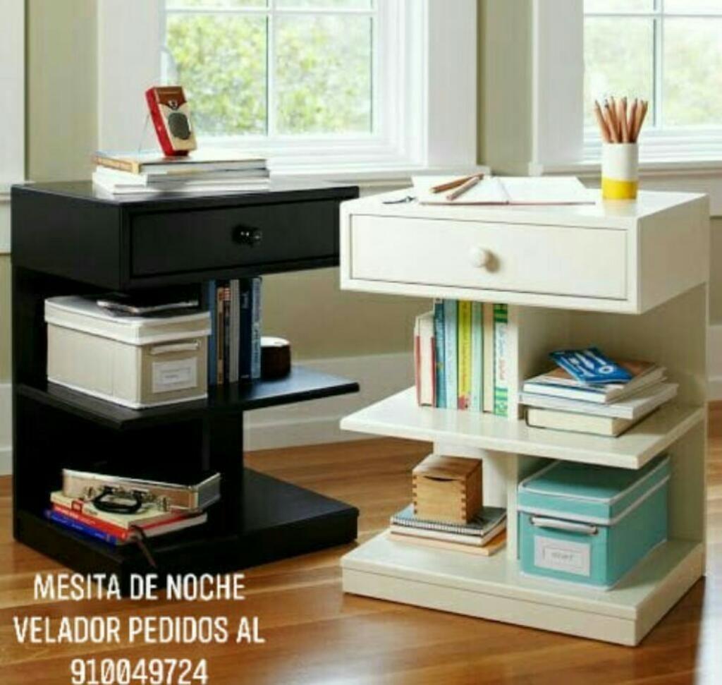 side tables with shelves foter rh foter com bedside table with shelf diy bedside table with shelf diy