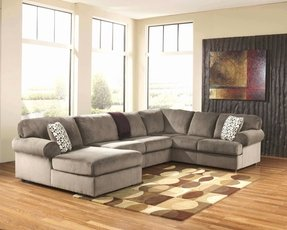 Small Round Sectional Sofa Foter