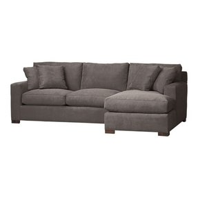 Small Round Sectional Sofa Ideas On Foter