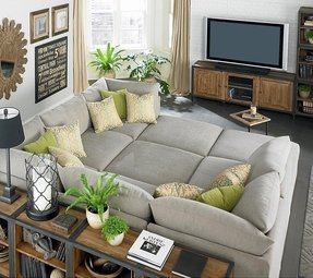 Sofa bed buy 2