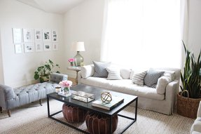 Coffee Tables With Seating Underneath Ideas On Foter