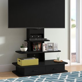 low priced 8bb6b bf92a Flat Screen Tv Console Tables - Ideas on Foter
