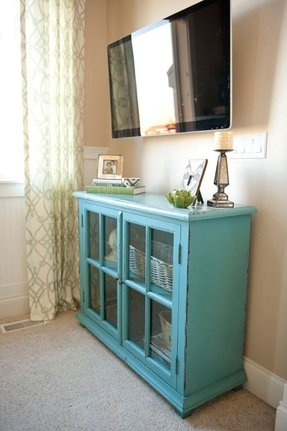 Excellent Flat Screen Tv Console Tables Ideas On Foter Download Free Architecture Designs Scobabritishbridgeorg