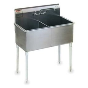 Stainless steel utility sink with legs foter utility sink double bowl free standing workwithnaturefo