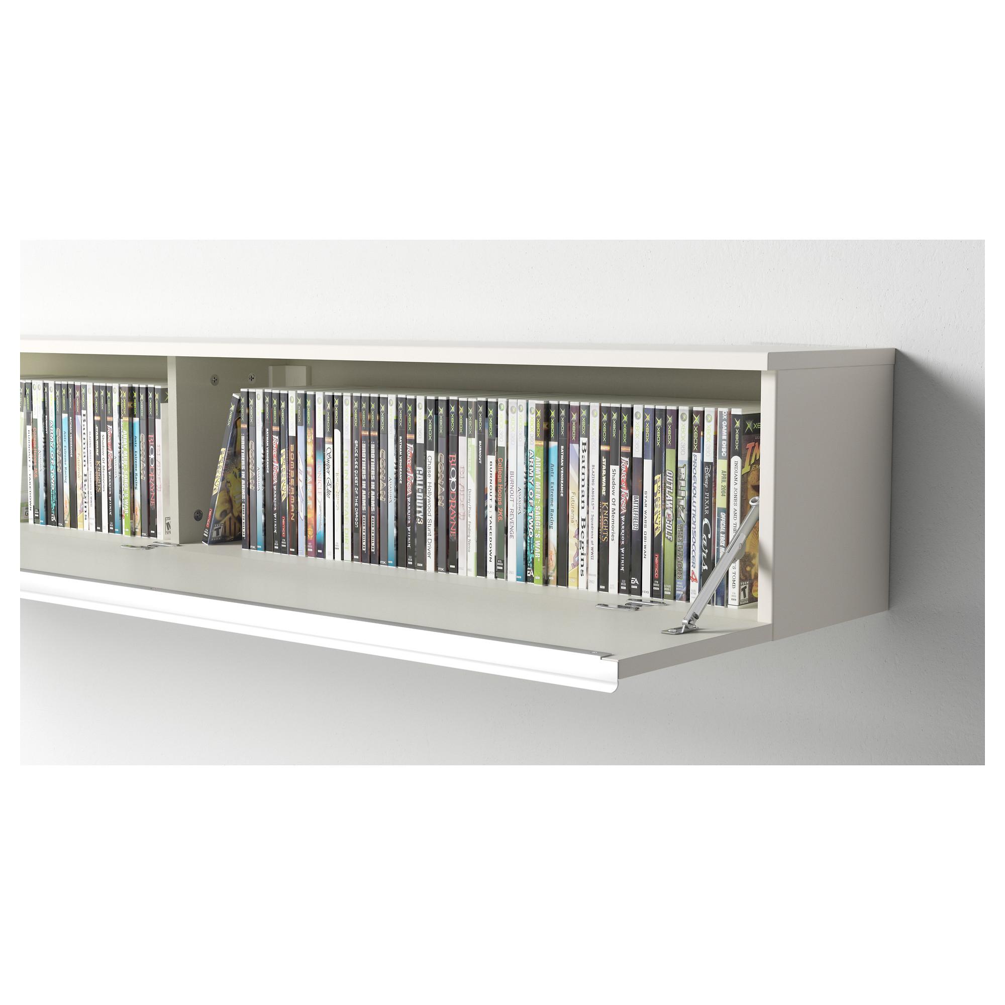 dvd shelf wall mount foter rh foter com wall shelves for dvd movies wall shelf for dvd