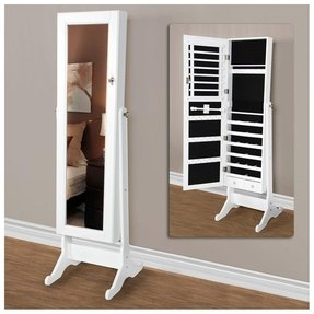 Jewelry Armoire Ikea To Buy Or Not In Ikea Foter
