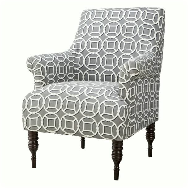 Elegant Accent Chairs Clearance