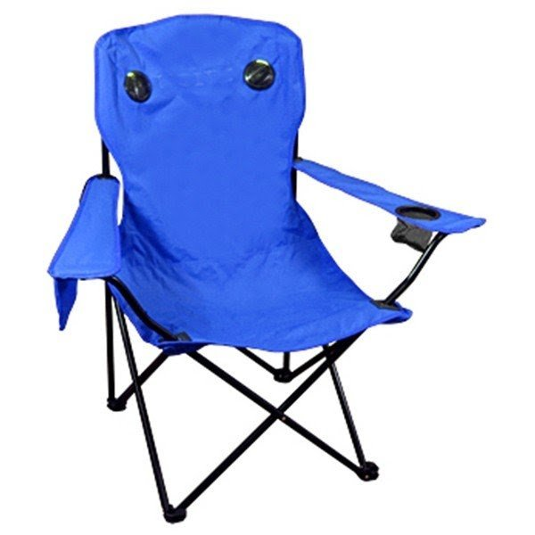 Chairs With Speakers 1