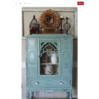 China Cabinets For Sale Ideas On Foter