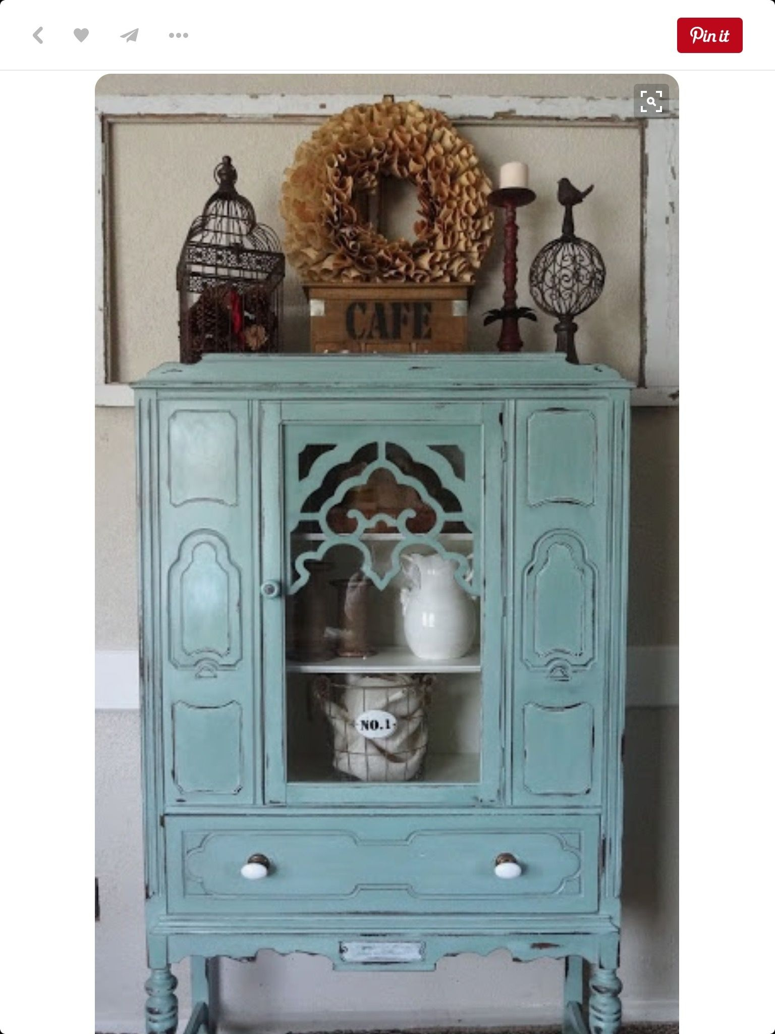 Incroyable China Cabinets For Sale   Ideas On Foter