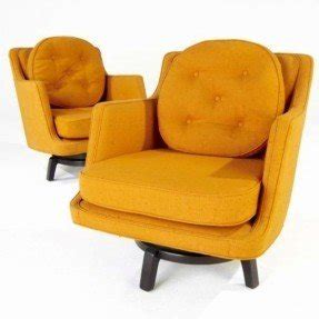 Charming Club Chairs Swivel Rockers