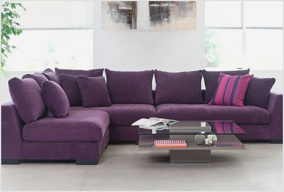 Corner Sectional Sofa Foter